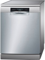 Фото - Посудомоечная машина Bosch SMS 88TI07