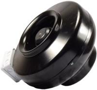 Вытяжной вентилятор Dospel WK
