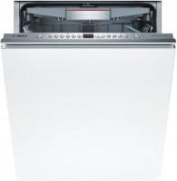Фото - Встраиваемая посудомоечная машина Bosch SMV 69P20