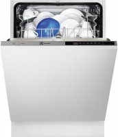 Фото - Встраиваемая посудомоечная машина Electrolux ESL 75310