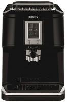 Кофеварка Krups EA 8808