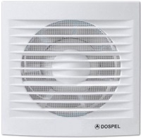 Фото - Вытяжной вентилятор Dospel STYL 120 WP-P