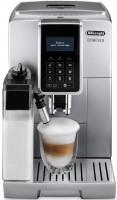 Кофеварка De'Longhi Dinamica ECAM 350.75.S