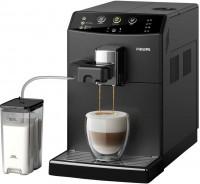 Кофеварка Philips HD 8829