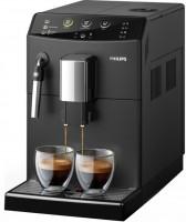 Кофеварка Philips HD 8827