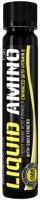 Аминокислоты BioTech Liquid Amino 25 ml