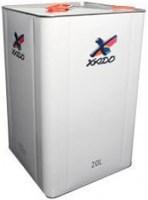 Фото - Трансмиссионное масло XADO Atomic Oil CVT 20л