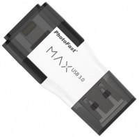 Фото - USB Flash (флешка) PhotoFast MAX GEN2 USB 3.0  64 ГБ