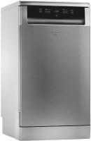 Посудомоечная машина Whirlpool ADP 402