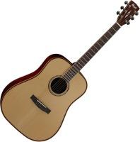 Гитара Cort AS-E4