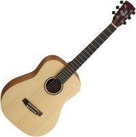 Гитара Cort Earth Mini