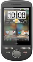 Мобильный телефон HTC A3288 Tattoo