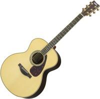 Гитара Yamaha LJ16