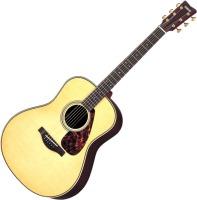Гитара Yamaha LL26