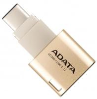 Фото - USB Flash (флешка) A-Data UC350 32Gb