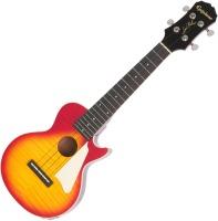 Гитара Epiphone Les Paul Ukulele