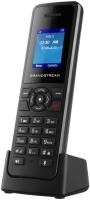 IP телефоны Grandstream DP720