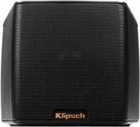 Портативная колонка Klipsch Groove
