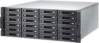 NAS сервер QNAP TS-EC2480U-E3-4GE-R2