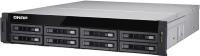 NAS сервер QNAP TS-EC880U-E3-4GE-R2
