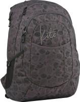 Фото - Школьный рюкзак (ранец) KITE 941 Urban