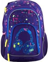 Фото - Школьный рюкзак (ранец) KITE 950 Junior-1