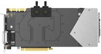 Видеокарта ZOTAC GeForce GTX 1080 ZT-P10800F-30P
