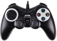 Фото - Игровой манипулятор ACME GA-08