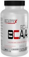 Фото - Аминокислоты Blastex BCAA Xline 200 g