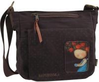 Фото - Школьный рюкзак (ранец) KITE 971 Gapchinska