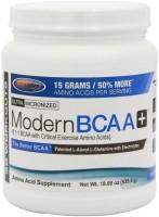 Фото - Аминокислоты USPlabs Modern BCAA Plus 1340 g