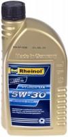 Моторное масло Rheinol Primus DX 5W-30 1л