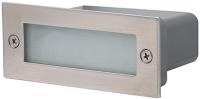 Прожектор / светильник Horoz Electric HL954L