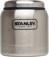 Термос Stanley Adventure Vacuum Food Jar 0.3