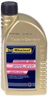 Моторное масло Rheinol Primus GM 5W-30 1л