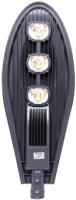 Прожектор / светильник Eurosvet ST-150-04