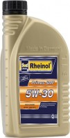 Моторное масло Rheinol Primus SMF 5W-30 1л