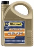 Моторное масло Rheinol Primus SMF 5W-30 5л