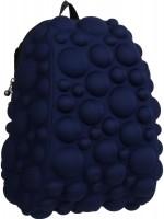 Фото - Школьный рюкзак (ранец) MadPax Bubble Half