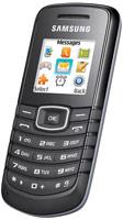 Фото - Мобильный телефон Samsung GT-E1080