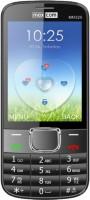 Мобильный телефон Maxcom MM320