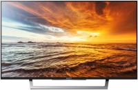 "Фото - Телевизор Sony KDL-32WD750 32"""