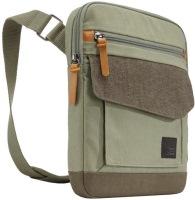 Сумка для ноутбуков Case Logic LoDo Vertical Bag 10.1