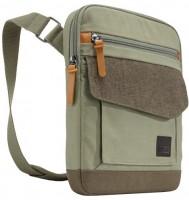 "Фото - Сумка для ноутбуков Case Logic LoDo Vertical Bag 10.1 10.1"""