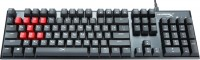 Клавиатура HyperX Alloy FPS  Red Switch