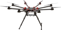 Квадрокоптер (дрон) DJI Spreading Wings S1000 Plus A2 Z15-GH4