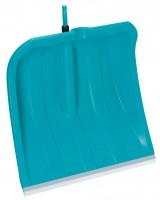 Лопата GARDENA CombiSystem Snow Shovel ES 40 3242-20