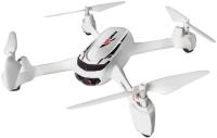 Квадрокоптер (дрон) Hubsan X4 H502S Desire FPV