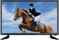 Телевизор ST LED19HD500U 19 ""