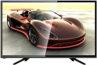Телевизор ST LED22FHD500U